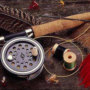 Охотничьи и рыболовные магазины Людиново