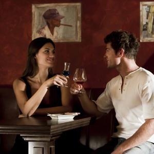 Рестораны, кафе, бары Людиново