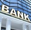 Банки в Людиново