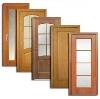 Двери, дверные блоки в Людиново