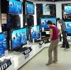Магазины электроники в Людиново