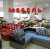 Магазины мебели в Людиново
