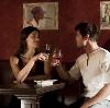 Рестораны, кафе, бары в Людиново