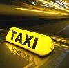 Такси в Людиново