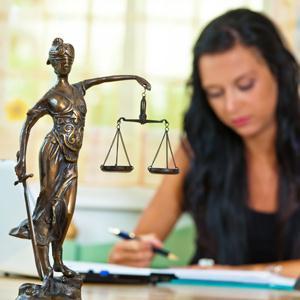 Юристы Людиново