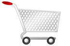 Цех мягкой игрушки RussiToys - иконка «продажа» в Людиново